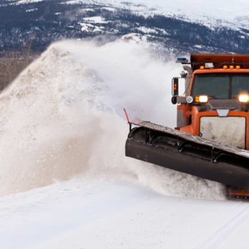 In line fuel warmers, fluid heating solutions
